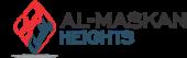 AL-MASKAN HEIGHTS (1)