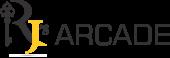 rj-arcade-png